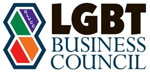 LGBT GLVCC LOGO