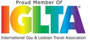 Equality Travel's Company logo