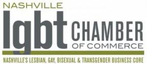 LGBT Chamber