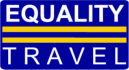Equality Travel